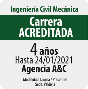 Acredit.Ing.Mecanica
